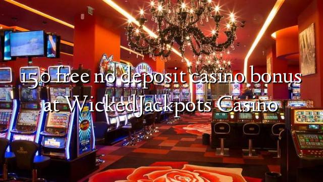 Casino Rama Vs Fallsview